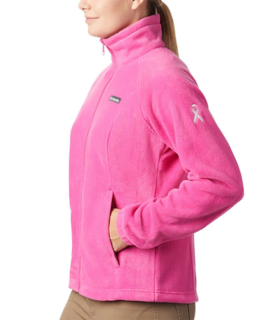Columbia Sportswear Shop Hope